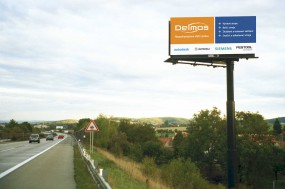 billboard-2005-montage1_deimos_tvurce-eu