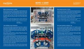 deimos-news-1-2009-1_tvurce-eu
