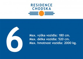 garaze-znaceni-residence-chodska_tvurce-eu
