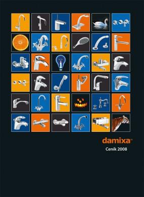 katalog-damixa-1-2008_tvurce-eu