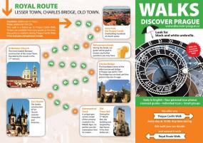letak_discover-prague-walks_verze-1-1_tvurce-eu