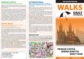 letak_discover-prague-walks_verze-2-1_tvurce-eu