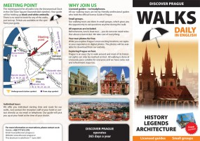 letak_discover-prague-walks_verze-3-1_tvurce-eu