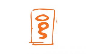 logotyp-engine_tvurce-eu
