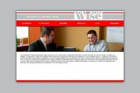 navrh-web_wise_tvurce-eu