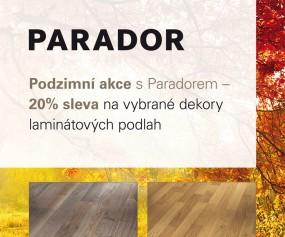 paradorA5-s1
