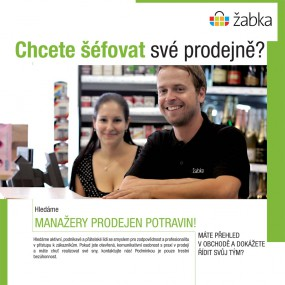 pdf-sablona-01_zabka_tvurce-eu