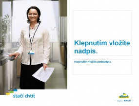 powerpoint-sablona-04_ahold_tvurce-eu