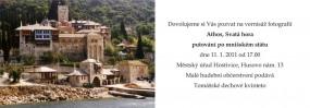 pozvanka-na-vernisaz-fotografii-z-athosu_dalsi_tvurce-eu