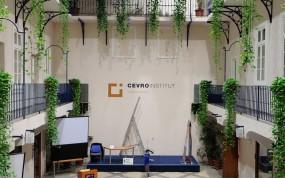 prekresleni-logotypu-cevro-institut-na-zed-1_tvurce-eu