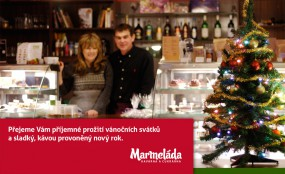vanocni-prani-marmelada_tvurce-eu
