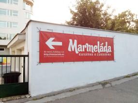 venkovni-plachta-marmelada_tvurce-eu