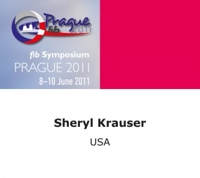 visacky_fib-symposium-prague-2011-03_fib_tvurce-eu