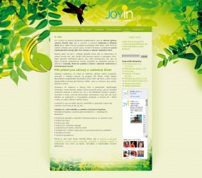 web-joyin_tvurce-eu