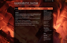 web-kachlovakamna-eu_subdodavka_tvurce-eu